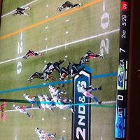 Want NFL 2016 for PS4