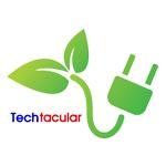 Techtacular, LLC