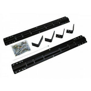 NEW RV Pick up Truck Hitch Mounting kit, Fifth wheel.