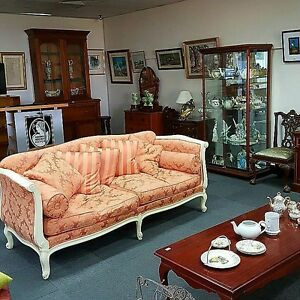 PASSED IN ITEMS AT AUCTION -TWO DAYS ONLY MAKE FAIR OFFERS Kew Boroondara Area Preview