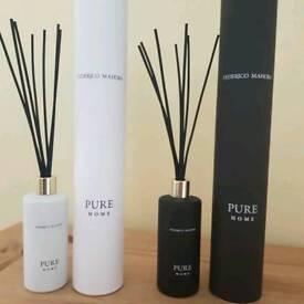 designer hone fragrance reeds