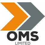 OMS Limited