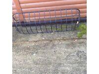 Garden Wall mounted Planter