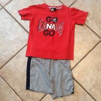 Little boy clothing Moncton New Brunswick Preview