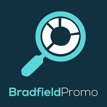 Bradfield Promotions Abbotsford Canada Bay Area Preview