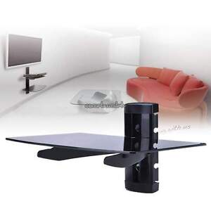 tv mounting for Hotels