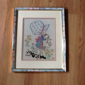 Holly Hobbie Pictures