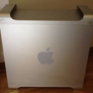 Apple Tower ( Mac Pro, MacPro, Mac Tower ) 2008, 200$+