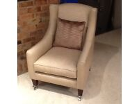 Parker Knoll Mitford Chairs