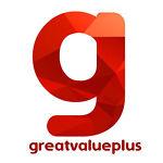 greatvalueplus