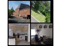 House exchange to long Stratton /tasburgh/newton flotman /surrounding areas