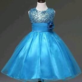Gift ls dresses