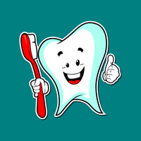 CERTIFIED DENTAL ASSISTANT - FULL TIME