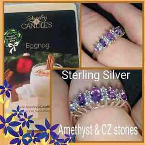 Jewelry in a Candle Cambridge Kitchener Area image 7