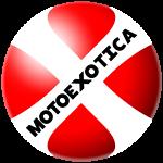 motoexotica