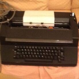 HP OfficeJet Pro 8600 A4 Colour Inkjet Printer Scanner Fax jammed