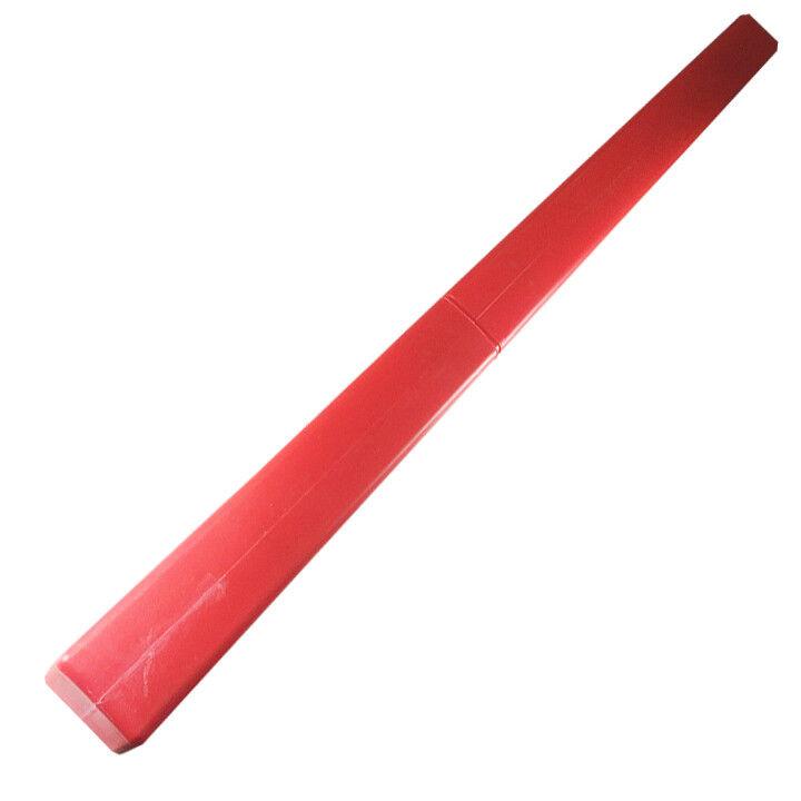 """ER4043 1/16"""" 3/32"""" 1/8"""" Aluminum TIG Welding Filler Rod 1-Lb 2-Lb 5-Lb 10-Lb"""