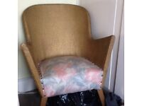 Loyd loom furniture for sale