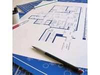 ***PLANNING PERMISSIONS***INTERIOR DESIGN***COMMERCIAL/SHOP FITTING***GARDENS***CONSTRUCTION***