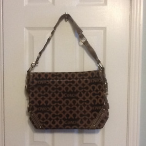 COACH (knock off) Handbag