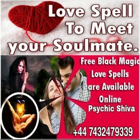 Love Spells Ex Back Psychic Spiritual Black Magic Except Negative Voodoo Evil Spirit Zin Removals UK