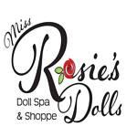 Miss Rosie s Dolls