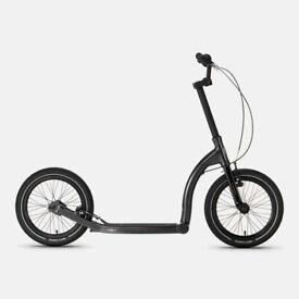 Super cool dirt scooter - £400