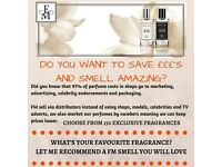FM cosmetics great gift ideas get intouch with me or join my FB group