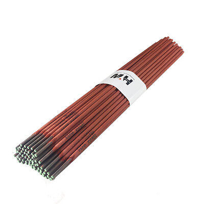 Stick Electrodes Welding Rod E6010 332 4 Lb Free Shipping