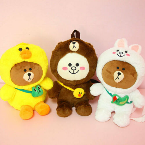 Avocado Kissen Süß Plüsch Spielzeug Gefüllte Puppen Obst Pillow Karikatur Kind