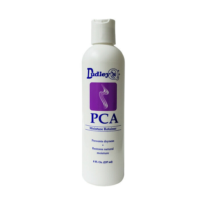 Dudley's PCA Moisture Retainer 8oz. Free Shipping!! Hair Care & Styling