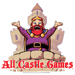 All Castle Games
