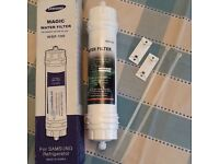 Samsung Magic Water Filter WSF-100