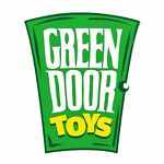 greendoortoys