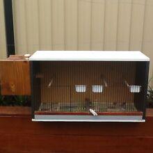 Bird breeding box Hurstville Hurstville Area Preview
