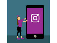Buy Instagram Followers , Likes , views, comments from Smmpoint