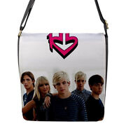Band Messenger Bags