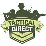 tacticaldirectmiddlesbrough