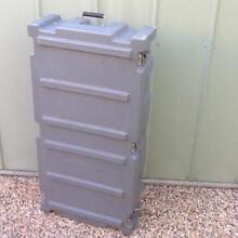 Space Case Storage Container Eight Mile Plains Brisbane South West Preview