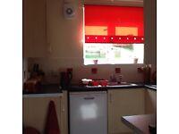 Wanted 2 Bedroom House In Langley / Oldbury Sandwell Area