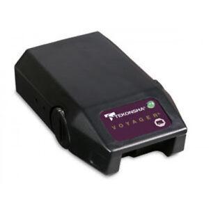 VOYAGER ELECTRONIC BRAKE CONTROL -