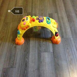 Jouet pour bébé Gatineau Ottawa / Gatineau Area image 2