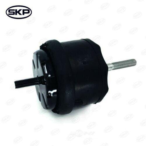 SKP SKM2897 Automatic Transmission Mount
