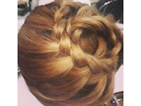 Mobile hairdresser - Bristol. **CUTS FROM £10**