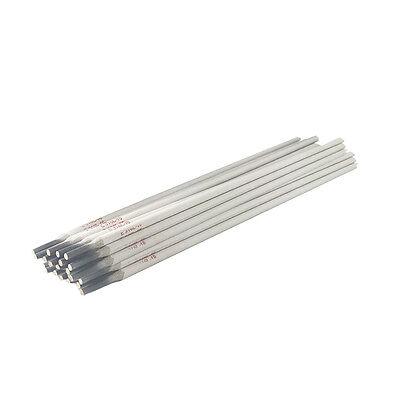 E316l-16 332 X 10 12 Lb Stainless Steel Electrode 12 Lb