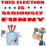 Politically Punny