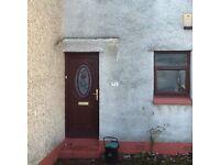 71 Dykehead Place, Dundee, DD4 6TJ