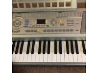 KEYBOARD ACOUSTIC SOLUTIONS BOXED