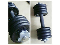 Weights Barbell Unwanted