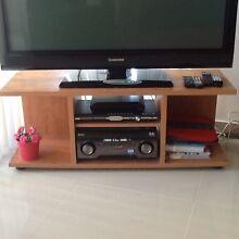 TV cabinet sale Rockdale Rockdale Area Preview